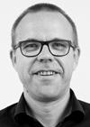 K-iS Systemhaus - Carsten Bloemena
