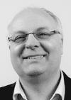 K-iS Systemhaus - Ralf Landgraf