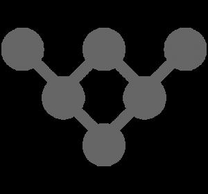 Icon für die Darstellung Projekte