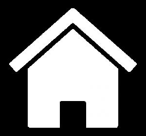 Icon für die Darstellung der Infrastruktur im Bereich Projekte