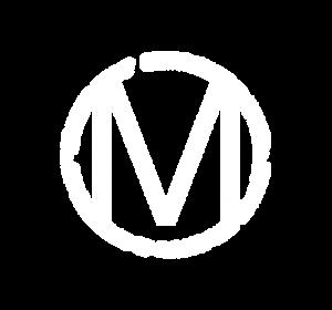 Icon für Managed Service im Bereich Service & Support