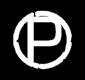 Icon für Private Hosting im Bereich Service & Support