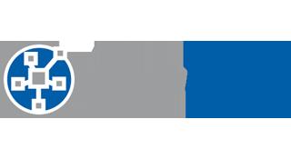 steadyPRINT Logo für Termin-Übersicht