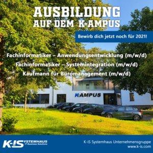 K-AMPUS