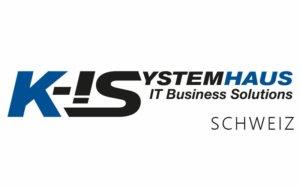 K-iS Systemhaus GmbH Schweiz