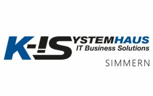 K-iS Systemhaus GmbH Simmern