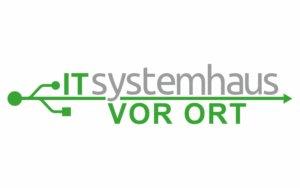 IT Systemhaus vor Ort GmbH