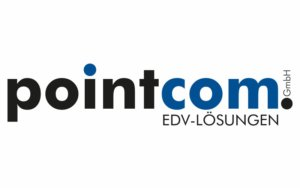 pointcom GmbH