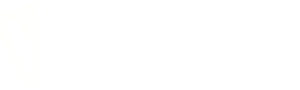 K-iS Systemhaus M/SEC Logo
