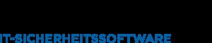 Logo der NETZWERK Software