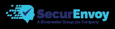 Logo-SecurEnvoy