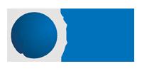 Logo Sophos Platinum Partner