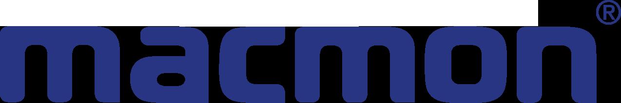 Logo-macmon